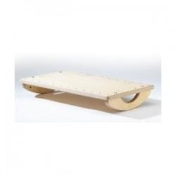 planche d 39 quilibre et plateau d quilibre mikan mikan. Black Bedroom Furniture Sets. Home Design Ideas