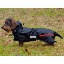 accessoire-pour-chien-manteau-dexterieur-impermeable-back-on-track.jpg
