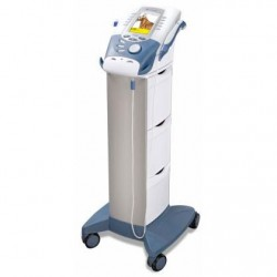 Colonne Therapy System