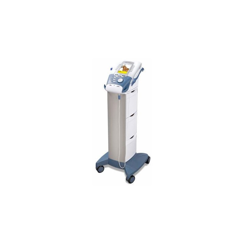 colonne-therapy-system.jpg