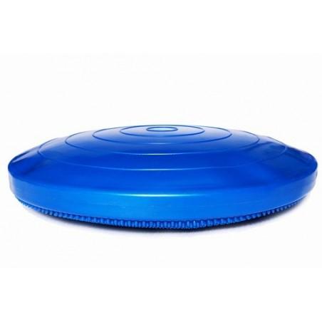 disque-equilibre-fitpaws-mikan