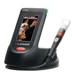 K-Laser® thérapeutique vétérinaire Cube performance 30