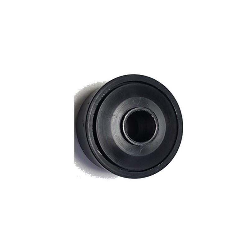 Roulement cylindre de retour tapis immergé Hydro Physio