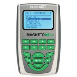 Magneto Vet 4000