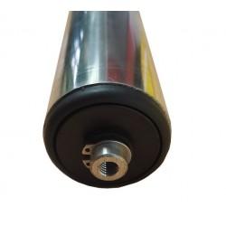 Cylindre de retour Hydro Physio