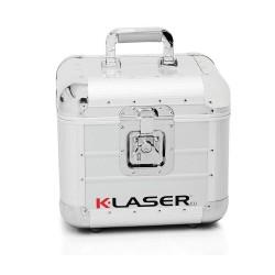 Caisse de transport K-laser Vet