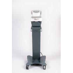 Chariot pour cryothérapie compressive EASY CRYO