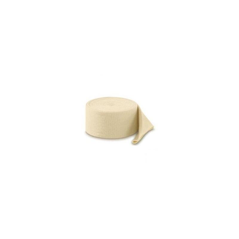 Jersey tubulaire coton