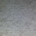 mousse-adhésif-avec-coton-mikan