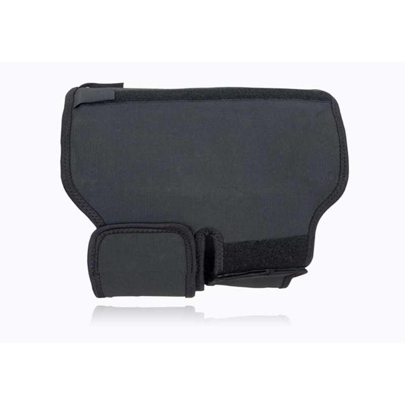 accessoire-pour-chien-ceinture-lombaire-welltex-back-on-track.jpg